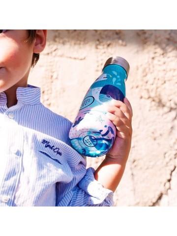 Botella térmica Sea World