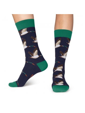 Calcetines Flying Ducks - Jimmy Lion