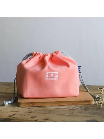 Bolsa Bento Flamingo