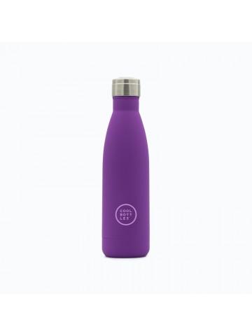 Botella térmica Vivid Violet