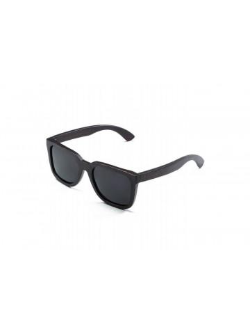 Gafas de sol Mountain