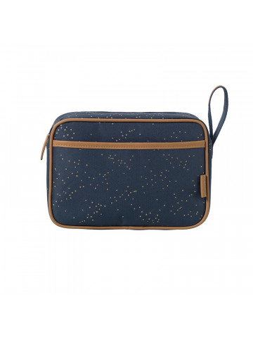 Neceser impermeable Dots