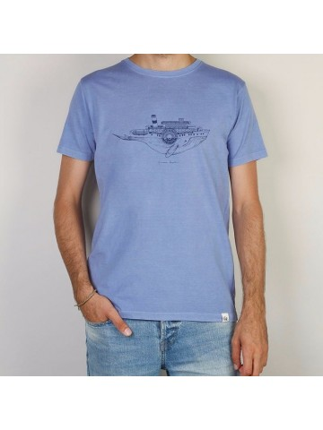Camiseta Barcollena