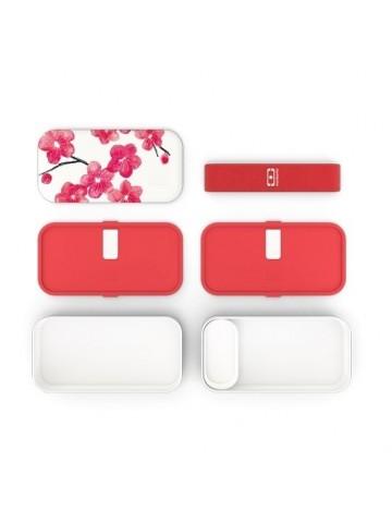 Bento Original Blossom