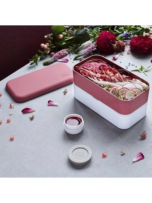 Bento Original Rosa Blush