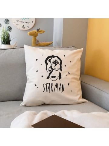 Cojín Starman